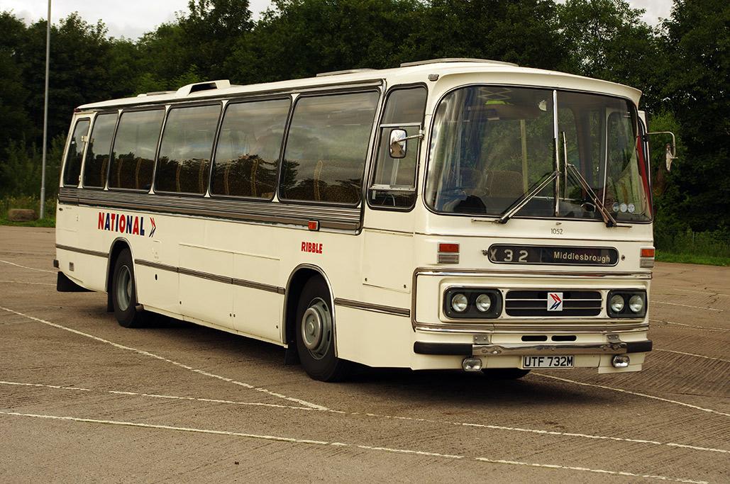 IMGP2851