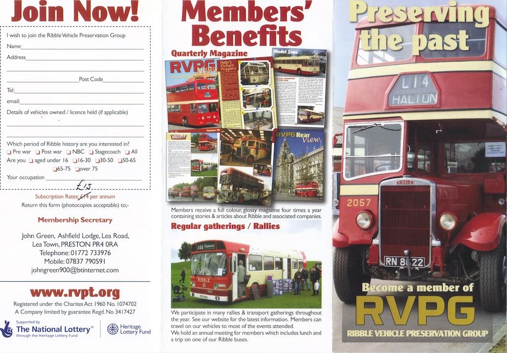 RVPT leaflet 2 (1)
